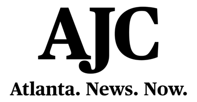 Atlanta Journal Constitution Logo