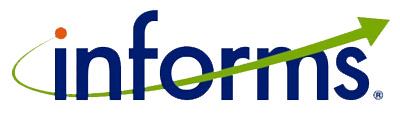 INFORMS Logo