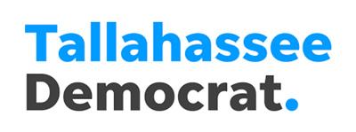 Tallahassee Democrat Logo