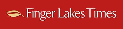 Finger Lakes Times Logo