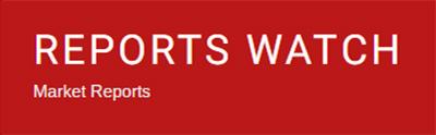 Reports Watch logo