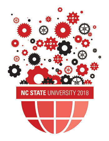 NC State IISE Mid-Atlantic Conference