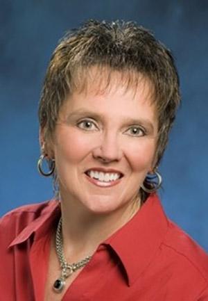 Advisory Board Member Cheryl Doninger