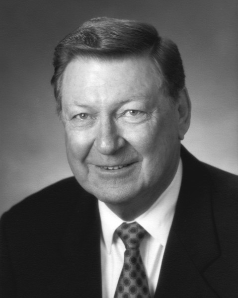 Hugh M. Duncan