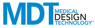 MDT | Medical Design Technology