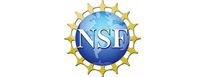 NSF | National Science Foundation