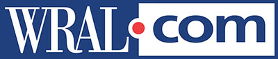 WRAL News Logo