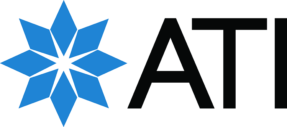 Senior Design Sponsor ATI