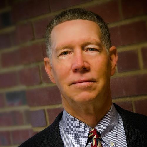 Tom Culbreth, Jr