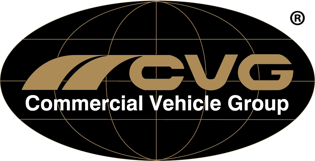 CVG - Commercial Vehicle Group