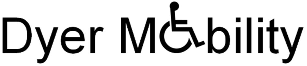 Senior Design Sponsor Dyer Mobility