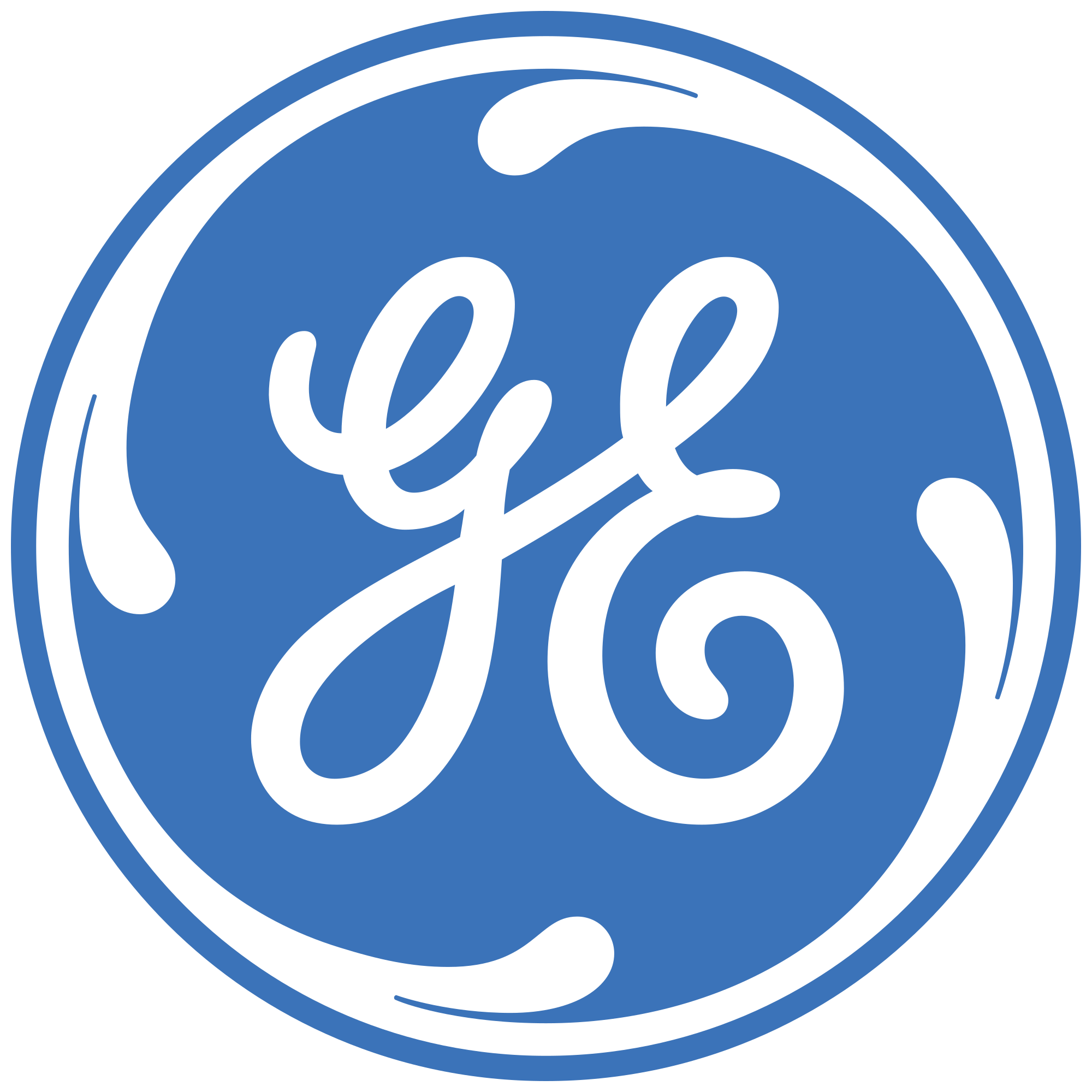Senior Design Sponsor GE