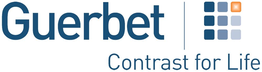Senior Design Sponsor Guerbet