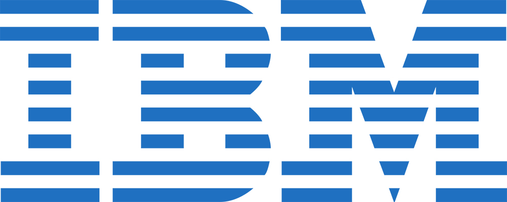 Senior Design Sponsor IBM