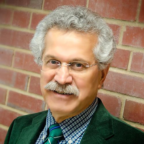 Javad Taheri