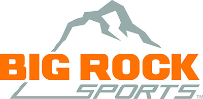 Senior Design Sponsor Big Rock Sports