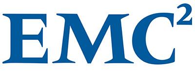 Senior Design Sponsor EMC