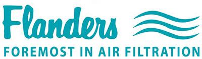 Senior Design Sponsor Flanders