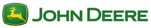 Senior Design Sponsor John Deere