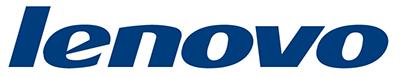 Senior Design Sponsor Lenovo