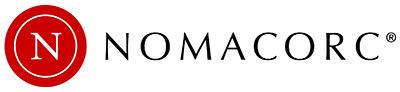 Senior Design Sponsor Nomacorc