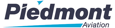 Senior Design Sponsor Piedmont Aviation