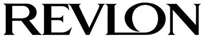 Senior Design Sponsor Revlon