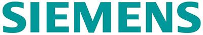 Senior Design Sponsor Siemens