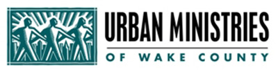 Senior Design Sponsor Urban Ministries