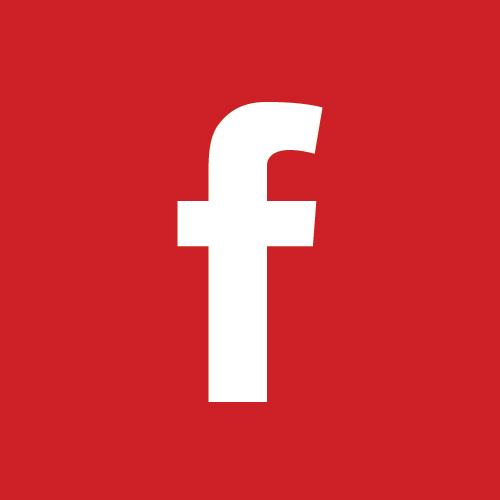 Social Media Icon | Facebook