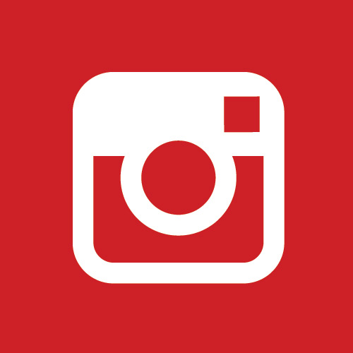 Social Media Icon | Instagram