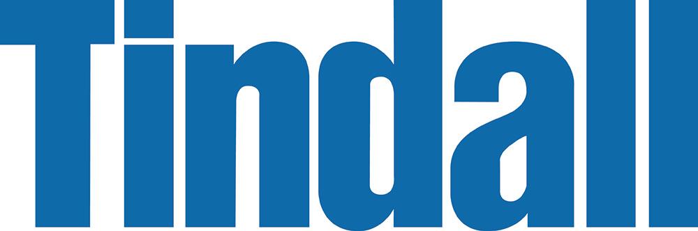Senior Design Sponsor Tindall Corp