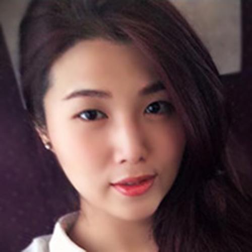 Chi-Yi Chen