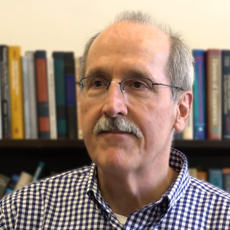 Michael G. Kay