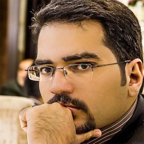 Abdolhossein Tohidi