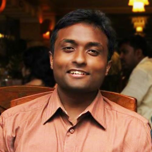 Mahmud Hasan