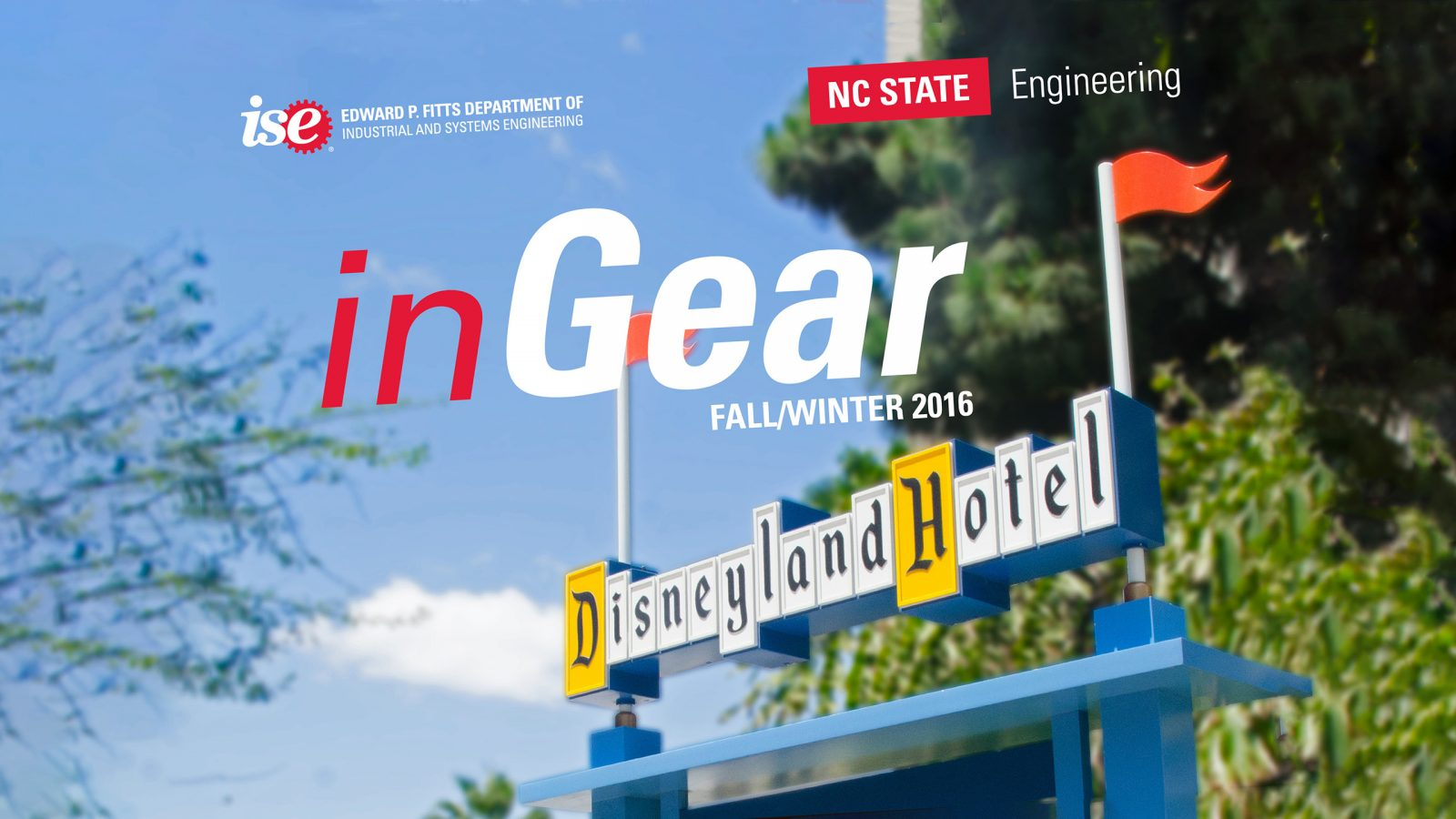 The Fall/Winter inGear Magazine is HERE!