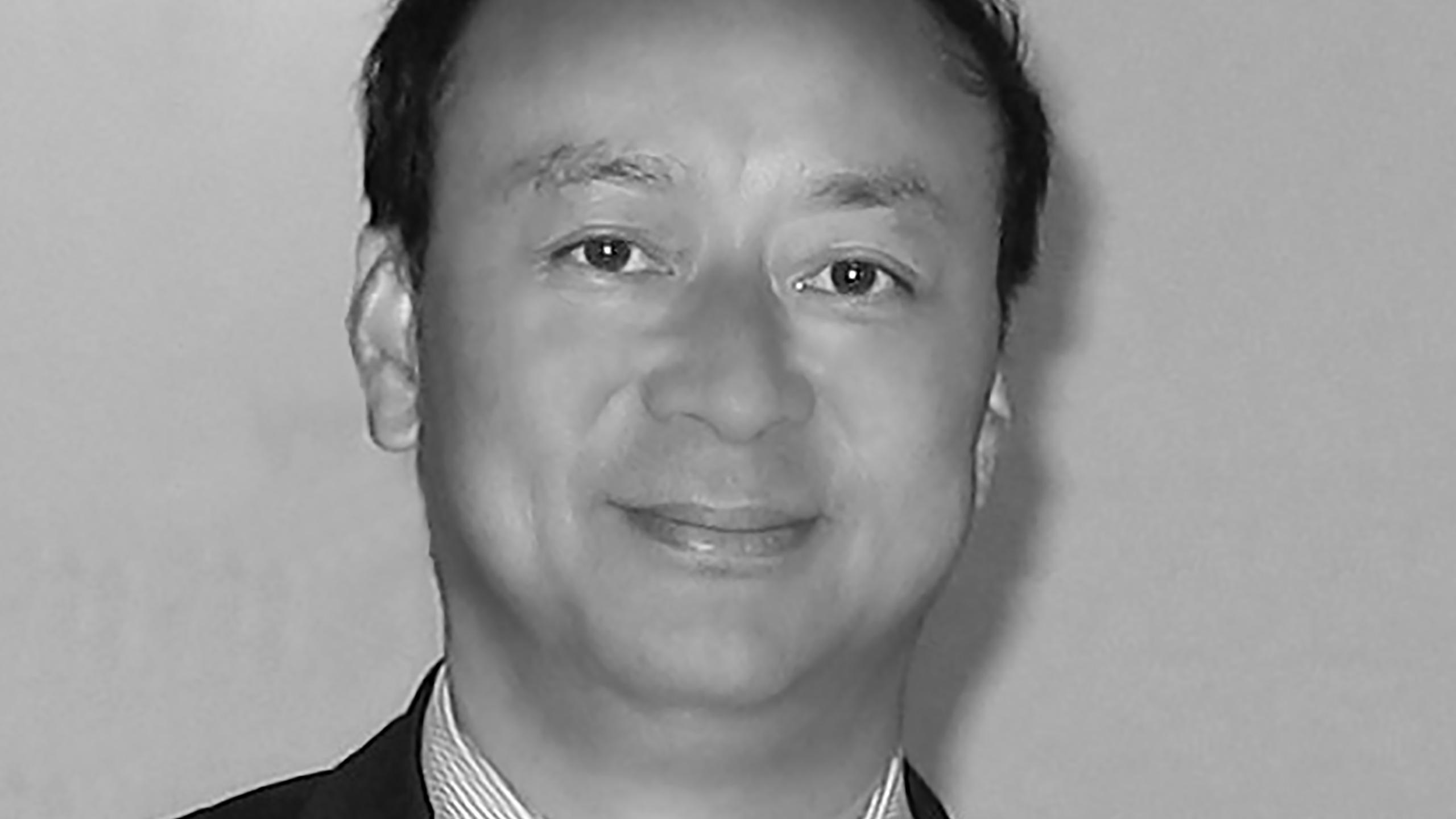 Jiao Gu | Distinguished Alumnus 2016