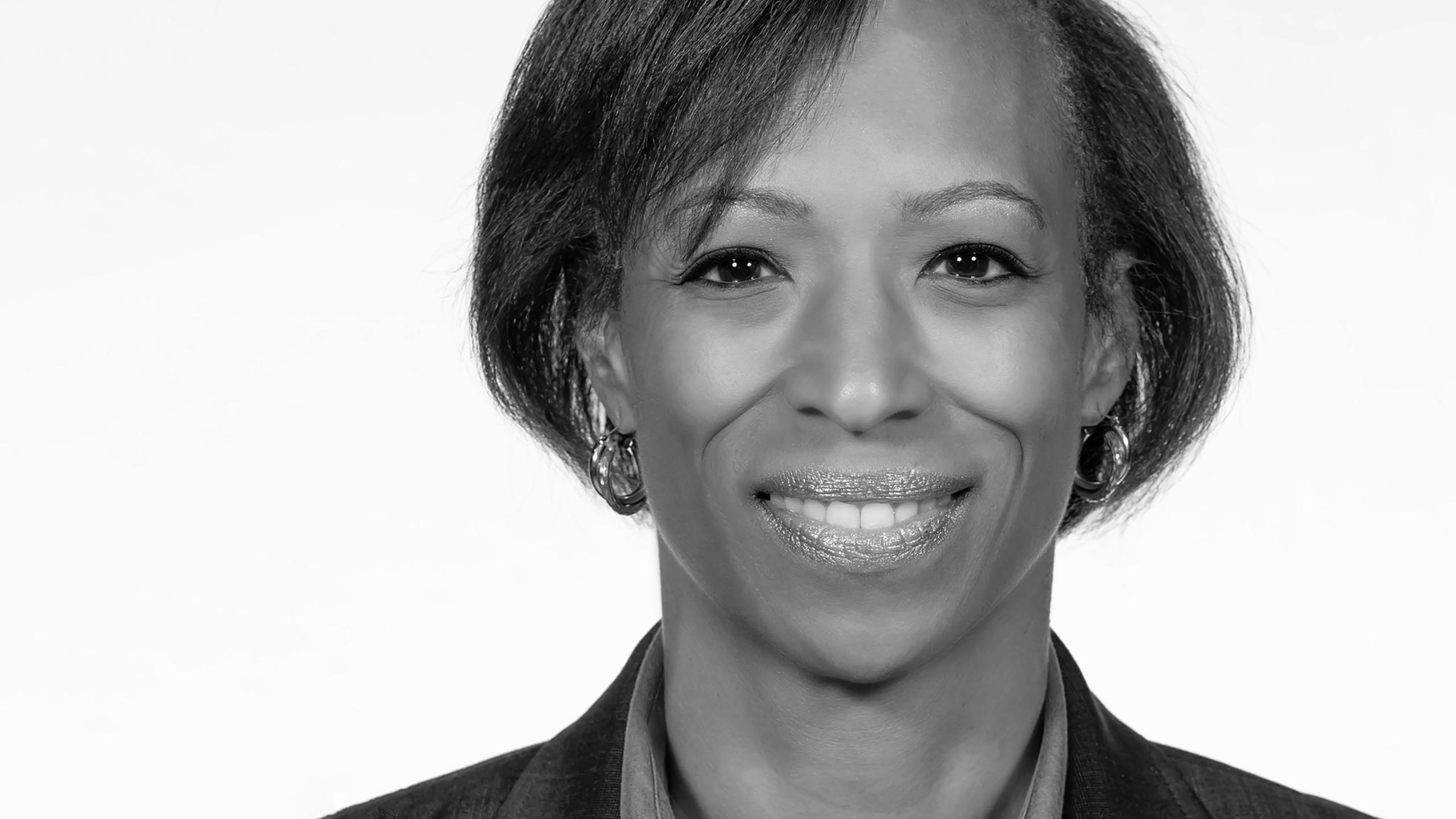 Tracy Doaks | Distinguished Alumni 2016