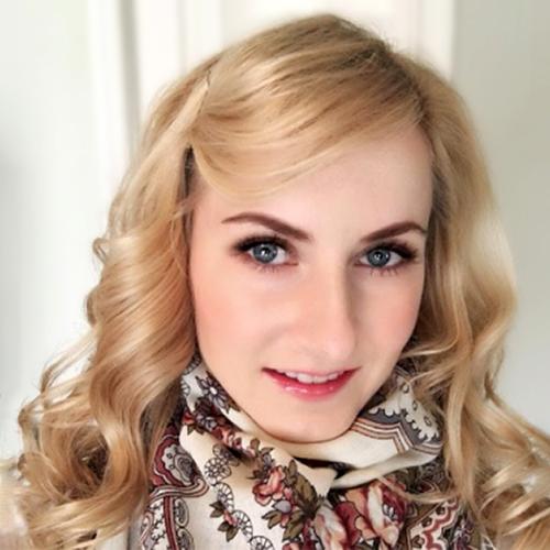 Natalia Summerville