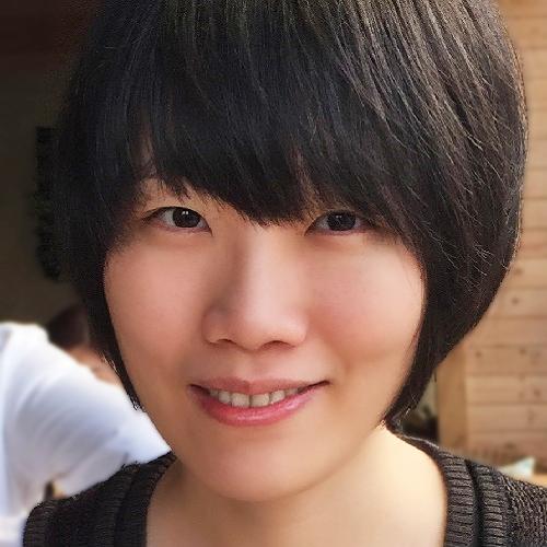 Pei Yu Hou
