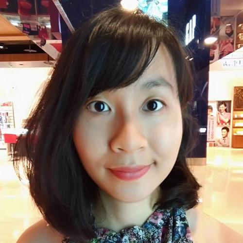 Yu-Ting Chen