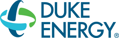 Senior Design Sponsor Duke Energy