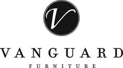 Senior Design Sponsor | Vanguard Furniture