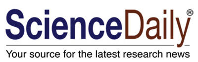 Science Daily - Your source for the latest research news