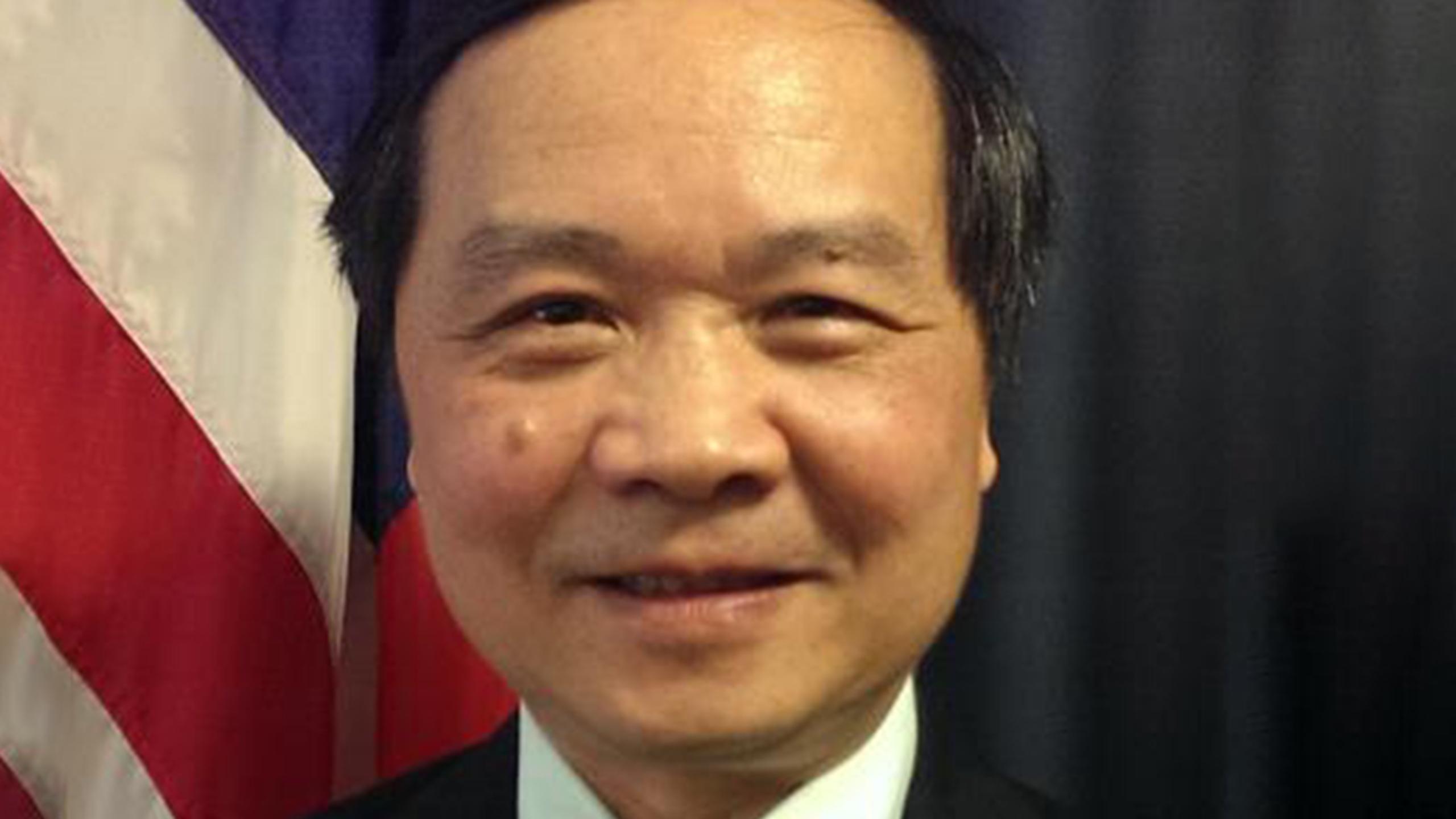 SEMINAR SERIES: Dr. Hongwei Hsiao | NIOSH