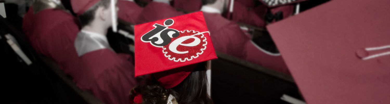 Spring 2018 Graduation Ceremony | 05-12-2018
