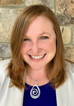 Advisory Board Member Juli Trexler