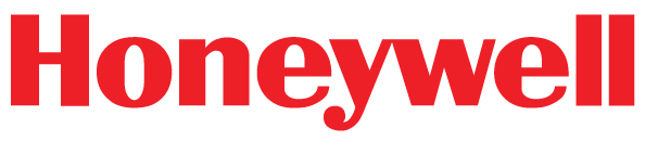Senior Design Sponsor Honeywell