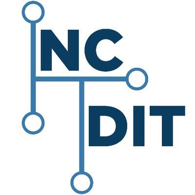 Senior Design Sponsor NC DIT